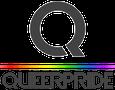 queerpride