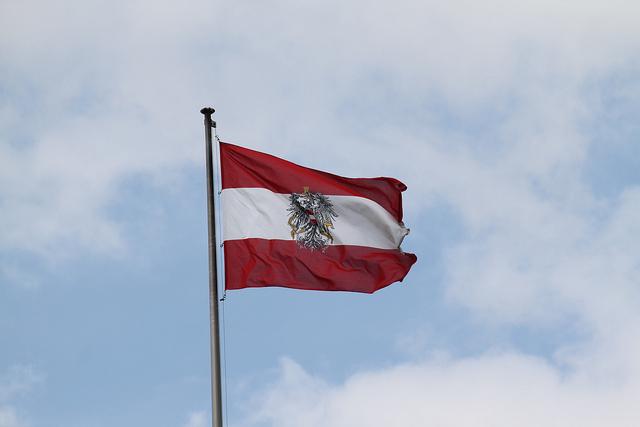 Botschafter österreich meritus