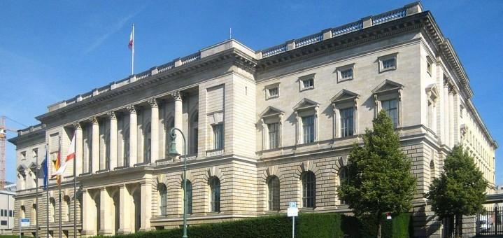 Berliner Direktkandidaten Abgeordnetenhaus