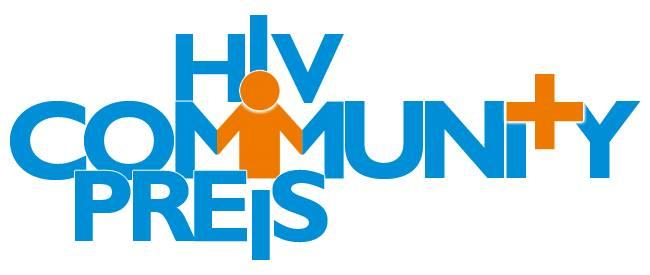 HIV Community