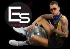 Steve Es