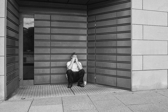 flickr.com/Georgie Pauwels/CC-BY