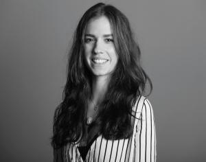 Joana Weber