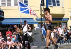 Malta Pride Week