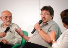 Gerd Liesegang