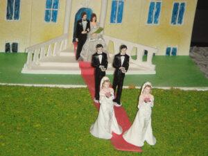 gelichstellung_ehe_gay_marriage_-_Foto_Giovanni_Dall'Orto_26-Jan-2008_-_6