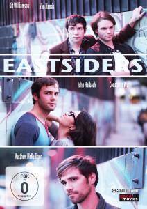 EastSiders_Season_1