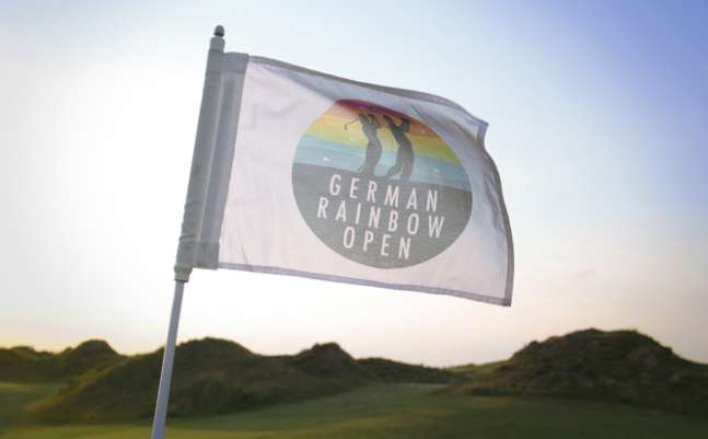 German Rainbow Open