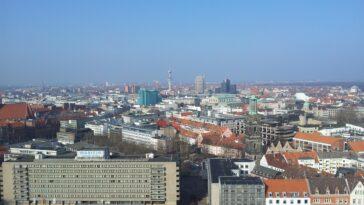 CSD Hannover