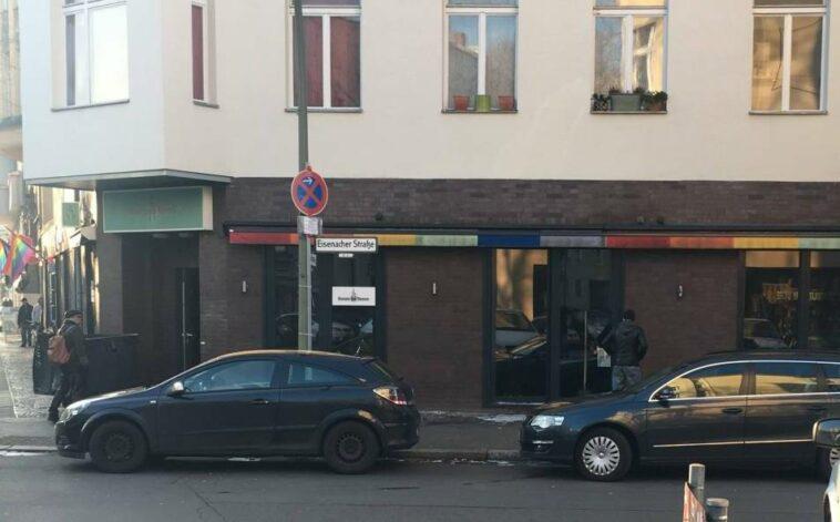 Romeo & Romeo Berlin