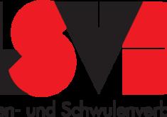LSVD Logo