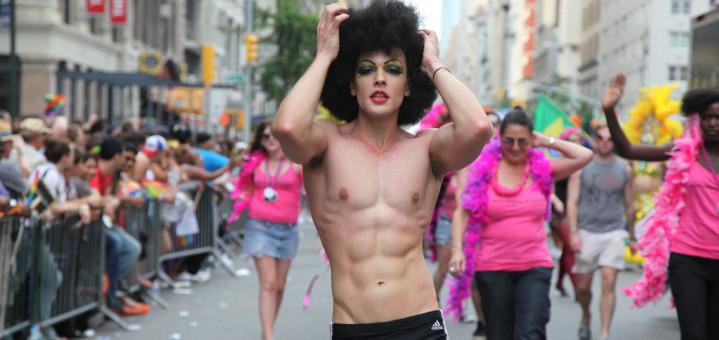 Bares gay en Nueva York - NuevaYorkcom