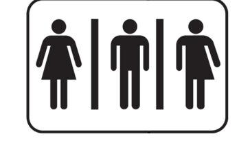 dritte Geschlecht Intersexuelle