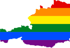Gay Cops Austria