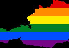 Gay Cops Austria