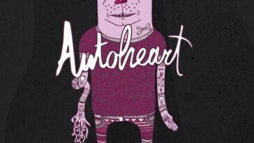Autoheart