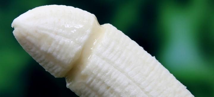 Kondompflicht