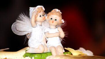 heiraten schwule lesbische Paare