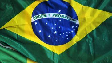 Brasilien Jobverlust