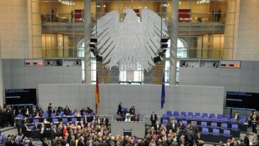 Ehe für Alle Ehegattensplitting Verschläft die SPD die Eheöffnung?