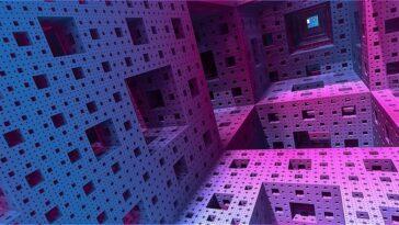 LGBT Pink ITB Berlin