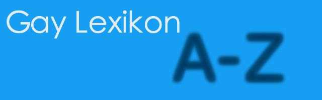 GayLexikon