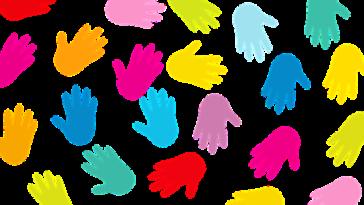Vielfalt