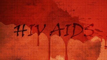 HIV Umfrage Janssen
