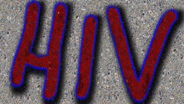 HIV Versteckspiel
