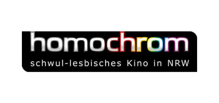 riesenfrauen in münchen gay kino in frankfurt
