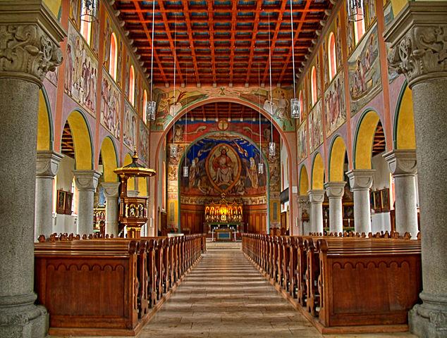 Homosexualitt und rmisch-katholische Kirche Wikipedia