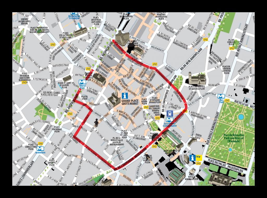 parade_bonne_versionsmap-a5-01