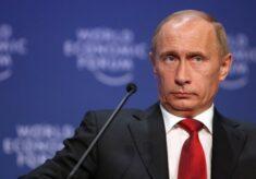 Schwule in Russland