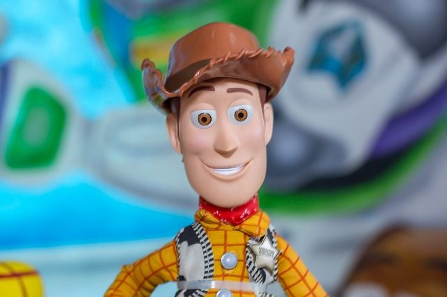 Toy Story 4 Boykott