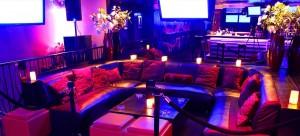 Twist SoBe Gay Bar und Gay Club