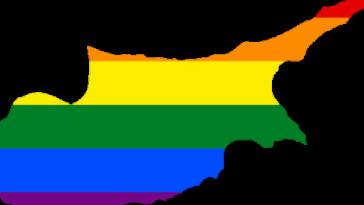 Gay-Pride auf Zypern